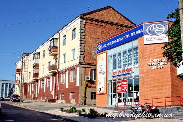 Где эта улица, где этот дом?... 0838349d8878
