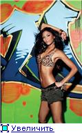 Nicole Scherzinger 2fe5bd5dd47dt