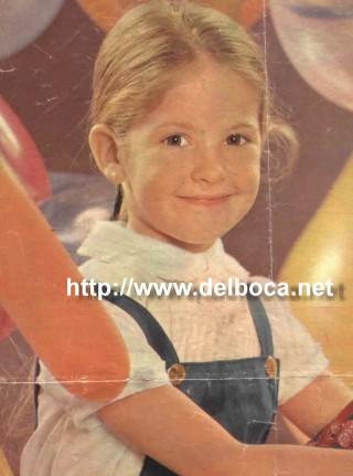 Андреа Дель Бока/Andrea del Boca  046728e00b69