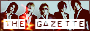 The GazettE - Fan site