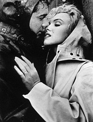 Мерилин Монро/Marilyn Monroe 8c3018c63b65