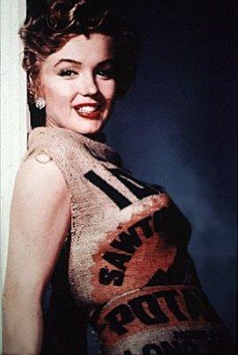 Мерилин Монро/Marilyn Monroe B681e1c1f080
