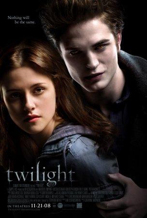 Сумерки/Twilight Afab2f62282f