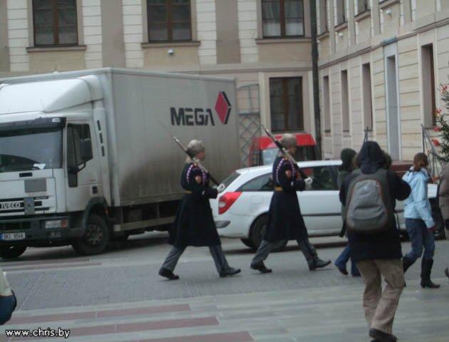 Встреча Нового года 2009 -Польша-ПРАГА-Карловы Вары-Дрезден 4fa2d067574c