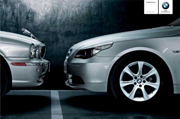 BMW PICTURES B7c8bd1e18b1