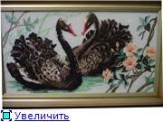 Работы Светланы Fad9ad332854t