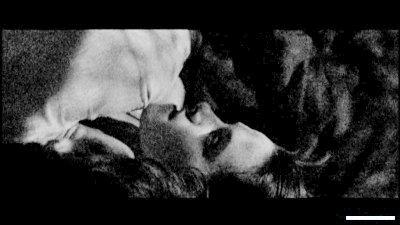 Сумерки/Twilight - Страница 5 14ef06b2811a