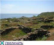 Николаев - город корабелов. - Страница 2 Eca801ba1dbat