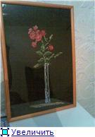 ELLA вышивает... 00372097daeat