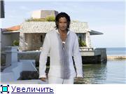 Море любви / Mar de amor - Страница 2 E41678ac69act
