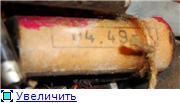 Радиоприемники серии АРЗ. 11dc67d40184t