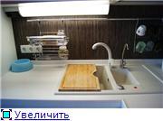 Посоветуйте фирму сделать кухню на заказ. Дизайн кухни. - Страница 4 0c95039944d7t