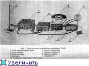 "Радиостанция ""Р-848"" (Марс). 64404abb9dc2t"