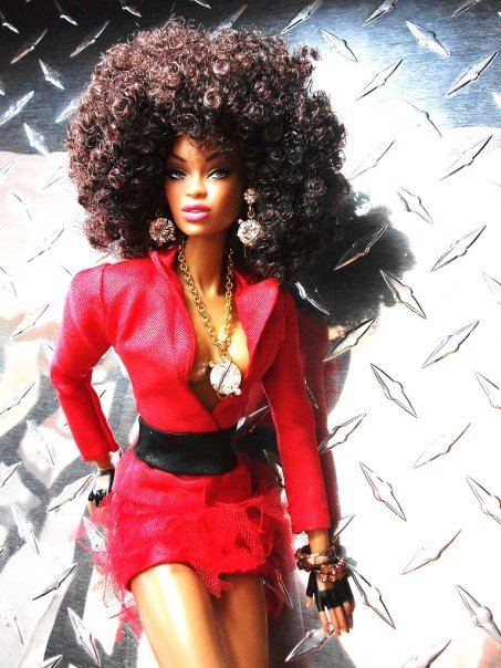 Fashion Royalty Ae9b5e4be322