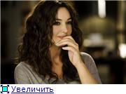 Моника Беллуччи / Monica Bellucci - Страница 4 B87a8dbc2a36t