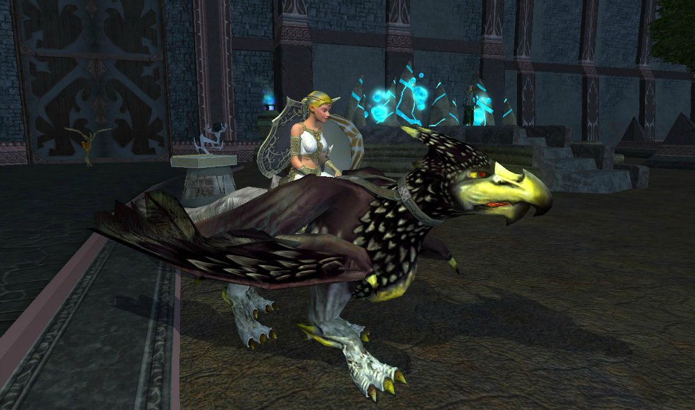 EVERQUEST (MMORG game BLOG) 8c9efd254a68