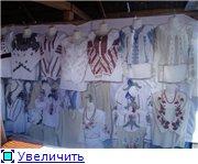 СОРОЧИНСКАЯ ЯРМАРКА 2010-11-12года - Страница 2 A0036d5ab007t