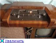 """Телевизор """"Ленинград Т-2"""". Dcaa8fd49a51t"""
