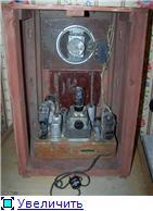 "Радиоприемник ""РП-627"". 462ab47ea3d0t"