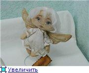 Выставка кукол в Запорожье - Страница 4 1d9e30624814t