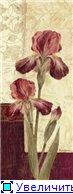 Цветы, букеты Dc5ce4a4c44ft