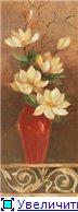 Цветы, букеты D8750110d5fat