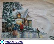 Процессы от Инессы. РОждественский маяк от КК - Страница 7 8342121a530ct