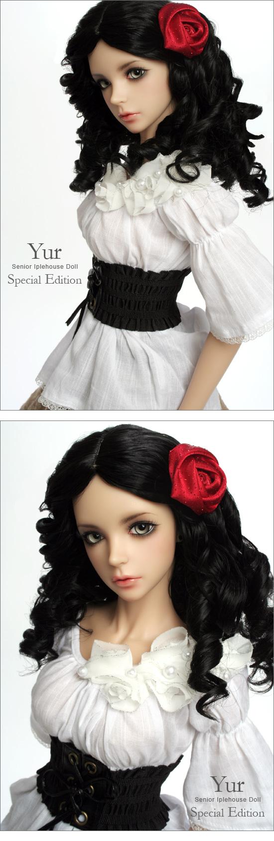 Куклы BJD 203acc85f5c0