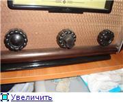 """Радиориемники серии """"Восток"""" (""""7H-27""""). 7ee5649d708ft"""