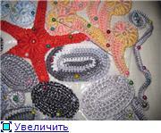 МК край изделия от Алиски 0fa4a00eae66t