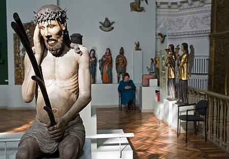 Православная скульптура 0c1c5dde483c