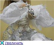 Выставка кукол в Запорожье - Страница 4 E17dfaff6b0bt
