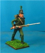 VID soldiers - Napoleonic british army sets 881b297b761ct