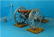 VID soldiers - Napoleonic british army sets 9aaaf9d2abfbt