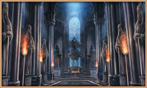 Храм Меллара 5ccbdd460118