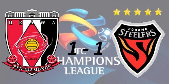 Лига чемпионов АФК 2016 94ee958c40b5