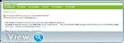 Vray new update - Страница 5 De82130354fb