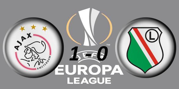 Лига Европы УЕФА 2016/2017 - Страница 2 E9fa988f60d0