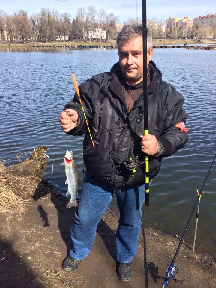 на рыбалку - Страница 2 66be87b20f08