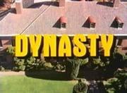 Династия/Dynasty - Страница 2 B71ee1268716