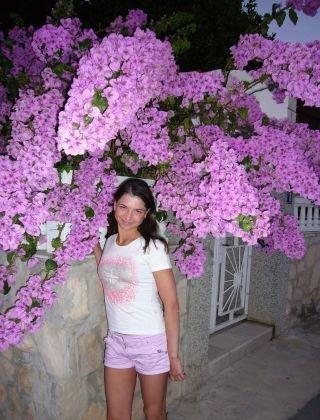 Anna Gurbanova D304d1e9d3f2