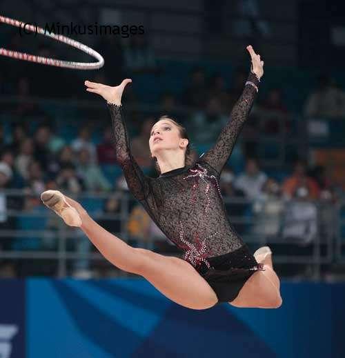 Irina Kikas Cf880dd87f1f