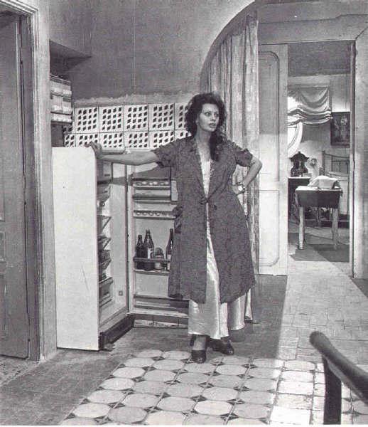 Софи Лорен/Sophia Loren - Страница 2 293c5b7c0a21