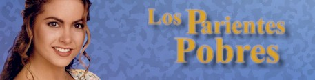 Лусеро/Lucero 33279f76f21d