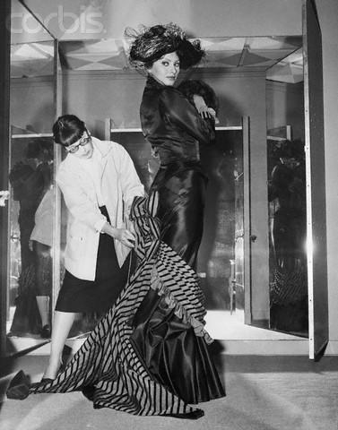 Софи Лорен/Sophia Loren - Страница 2 Ace73c10735c