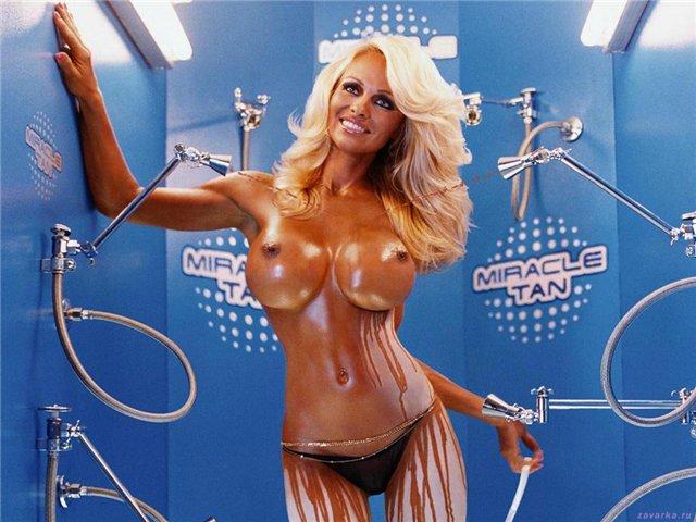Памела Андерсон / Pamela Anderson 81d2a9a97c82