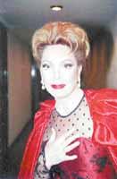 Жаклин Андере / Jacqueline Andere - Страница 2 C9093c5f2abc