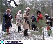 Отчет по Litauische Winter-2008 0f19d403d179t