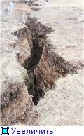 Обвал глинта на полуострове Пакри в Марте 2008 года. (Видео и фото) 0cf5e7628cb5t