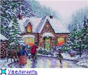 Morning Glory Cottage от gektor2964 и Skater.s Pond - Страница 2 066dd401e52et